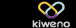 Kiweno Logo