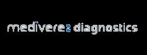 Medivere Logo