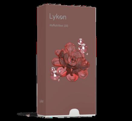 Lykon-My-Nutrition