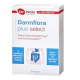 Darmflora plus select Dr. Wolz