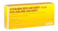 Produkt der Marke Hevert