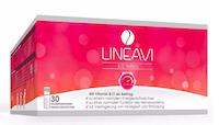 Trinkampullen für VitaminB12