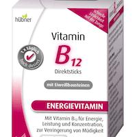 Vitaminpulver