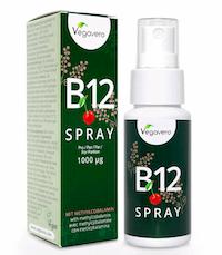 Spray B12