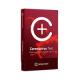 Coronavirus Test von Cerascreen